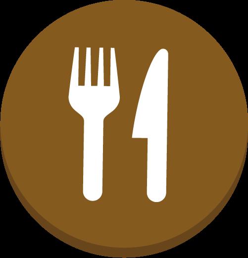 パッシブキッチン